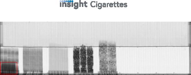 In Sight Cigarettes 20210311
