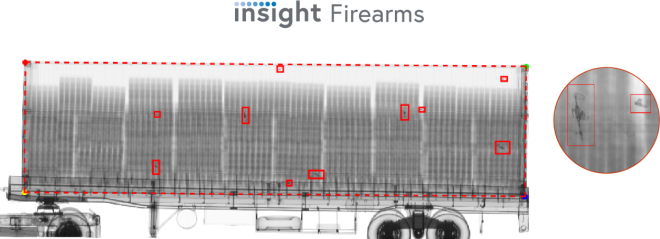 In Sight Firearms 20210311