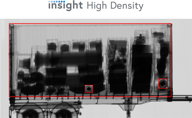 In Sight High Density 20210311