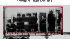 InSight High Density