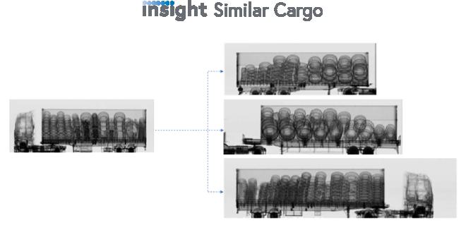 In Sight Similar Cargo 20210311