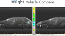 In Sight Vehicle Compare 20210311