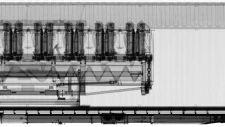 Eagle Rail Cargo Transmission Image