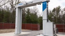 Eagle P60 Portal