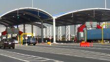 Z Portal for Trucks & Cargo